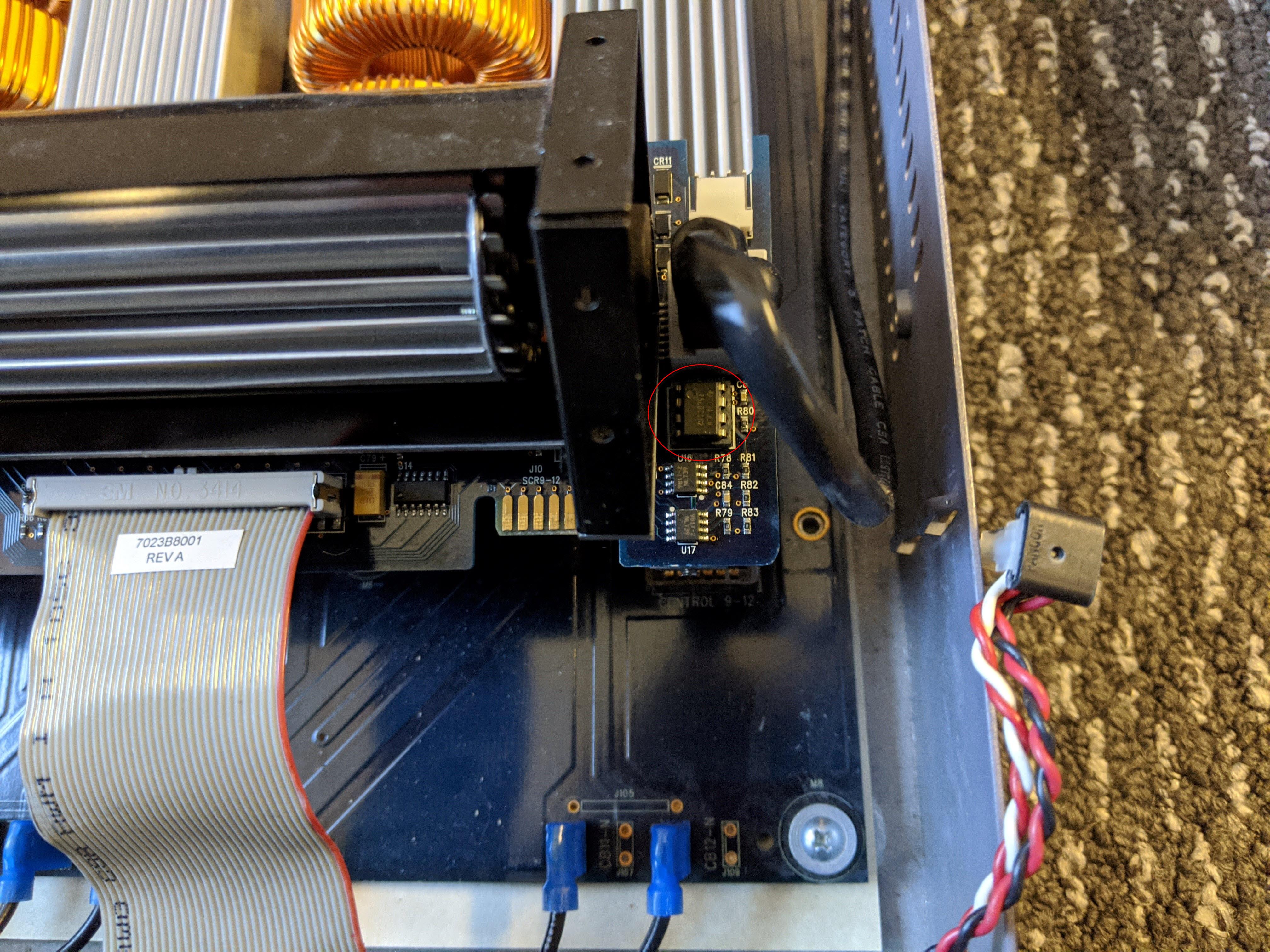 Smartpack DMX Chip.jpg