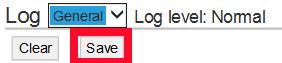 Log-Files-within_Mosaic-1x.jpg